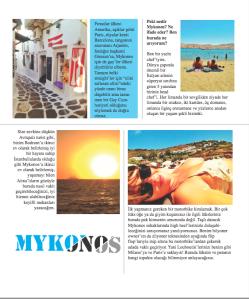 matahari-mikonos-2