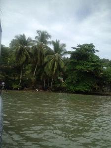 Bocas Del Toro – Panama